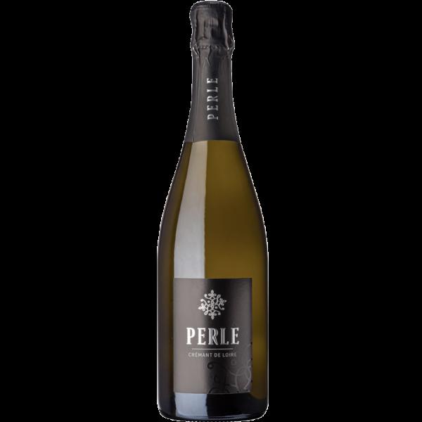 PERLE - Crémant de Loire Brut